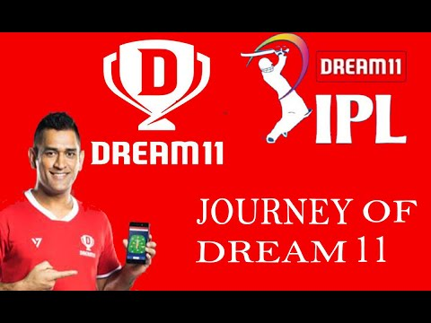 An ordinary fantasy sports to title sponsor of IPL 2020 | Dream 11 | UNB-India