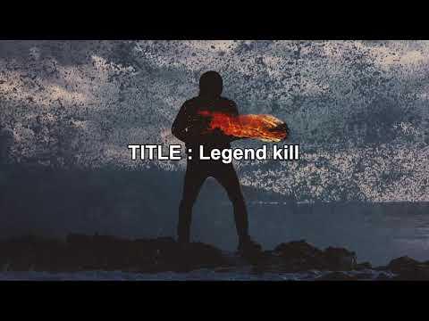"lacrim-x-ninho-type-beat-instrumental-|-free-type-beat-//-""-legend-kill""-|-rap/trap-2019"