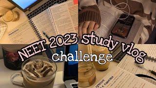 life of NEET aspirants | 4 am study vlogs | 15 hours study vlog | #studyvlog #NEET2022
