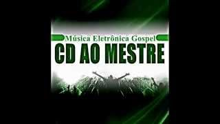 01 - CANCAO DO APOCALIPSE REMIX - CD AO MESTRE DJ FABINHO ATALAIA