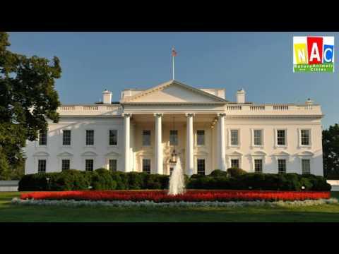 Washington DC - United State - The Best Place / Washington DC - Estados Unidos - Mejores Lugares