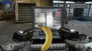 Tortoleando Con 1 Banana + Mapas analisi !