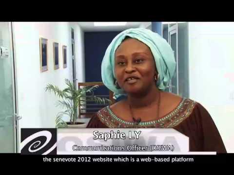 Senegal 2012 Presidential Elections: Democracy on High Alert (long version)