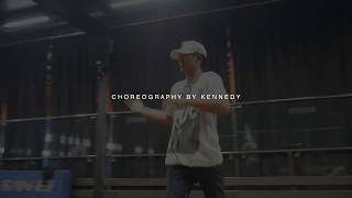 Download Mp3 Planetboom | Lemme Tellya Choreography By Kenedy