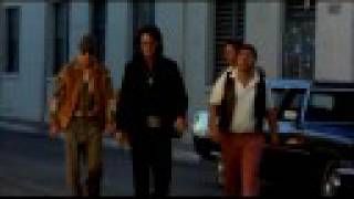Bubba Ho-tep Trailer: Bruce Campbell as Elvis