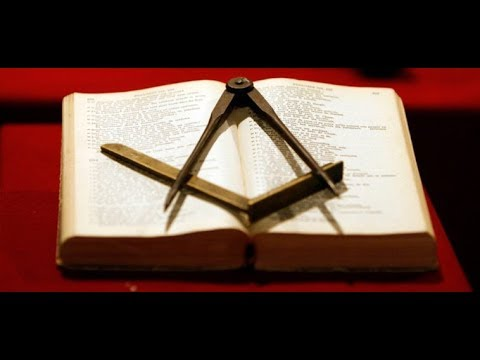 La constitution algérienne à la lumière du Coran et de la Sounna (par Tarek Abou Salman)