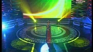Shakthi TV Junior Super Star- Aathithya- SEMI CLASSICAL ROUND-30-10-2011