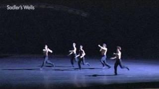 Nederlands Dans Theatre - Programme 1