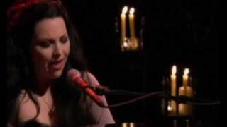 Evanescence  Lithium acoustic