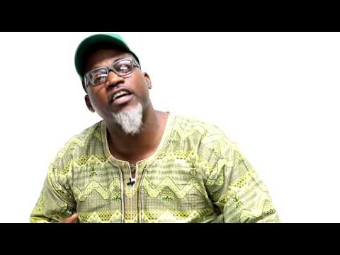 "David Banner Explains The Delay On ""The God Box"" And What To Expect"