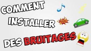 FOULE RIRE GRATUITEMENT BRUITAGE TÉLÉCHARGER