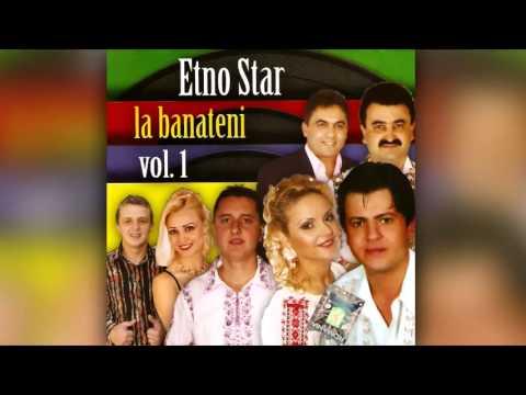 Nicu Vesa - M-am nascut intre butoaie , Muzica de petrecere (Audio Original) - Hore, Sarbe