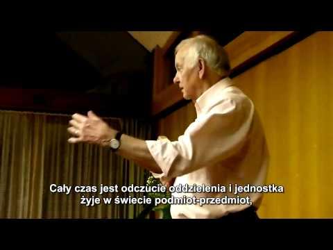 Tony Parsons [PL] - Monachium (Munich, München) 24.02.2012