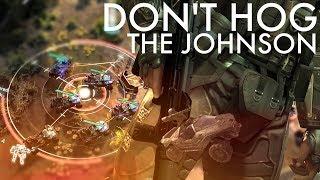 Halo Wars 2 - Don