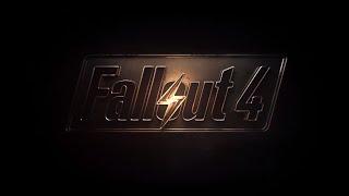 Fallout 4 7 Келлог здох