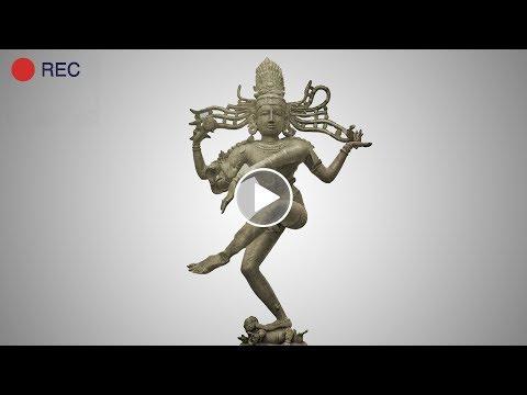 Tracking India's Smuggled Art Heritage - The Case Of Viracholapuram
