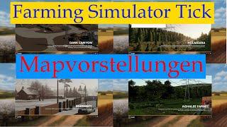 """[""""LS19 Mapvorstellung"""", """"Dark Canyon"""", """"Holmakra"""", """"Babosty"""", """"Aghalee Farm"""", """"ls19-fs19 Maps"""", """"Farmen"""", """"Farm"""", """"Farmer"""", """"Mapvorstellung"""", """"ls19"""", """"fs19"""", """"map"""", """"landwirtschafts simulator"""", """"farming simulator"""", """"fazit"""", """"felder"""", """"ernten"""", """"multiplayer"""", """"höfe"""", """"hof"""", """"Multi"""", """"Forst"""", """"Bäume"""", """"baum"""", """"deutsch"""", """"German"""", """"gameplay"""", """"ls19 deutsch"""", """"ls 19 features"""", """"animals"""", """"tiere"""", """"kühe"""", """"schweine"""", """"schafe"""", """"hühner"""", """"pig"""", """"cow"""", """"chicken"""", """"Transportmissionen und Feldmissionen"""", """"ls 19 map"""", """"Multifrucht"""", """"Multifruit""""]"""