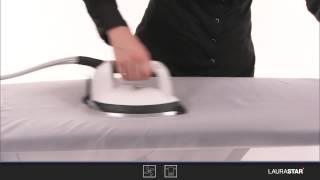 comment laver voilage