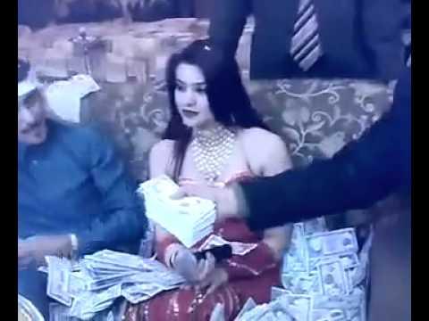 azhar iqbal collection shekh in full masti