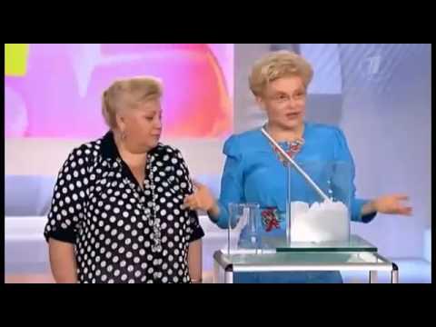 Норма гликированного гемоглобина у женщин