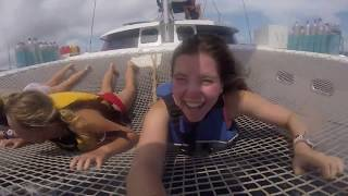 Video Broadreach Caribbean Underwater Discoveries 2017 download MP3, 3GP, MP4, WEBM, AVI, FLV Agustus 2018