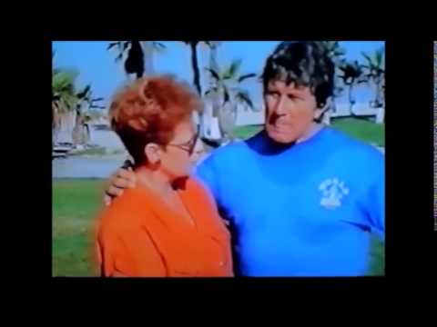 reg park clips from superstars of bodybuilding 1990