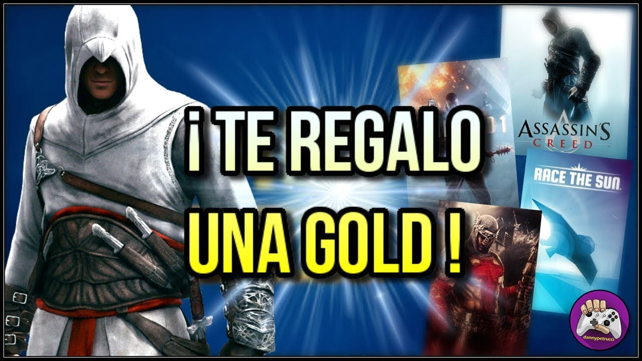 Games With Gold Juegos Gratis Del Mes De Noviembre 2018