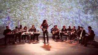 "Vivaldi`s Four Seasons ""La primavera"" Spring III - Allegro Pastorale, by Sinfonity"