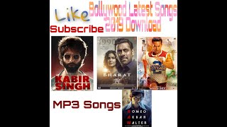 how-to-download-mp3-songs-2019-mp3-songs-download-kaise-kare-mp3