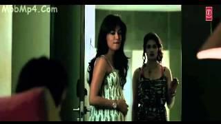 Saajna-unplugged Falak Shabbir