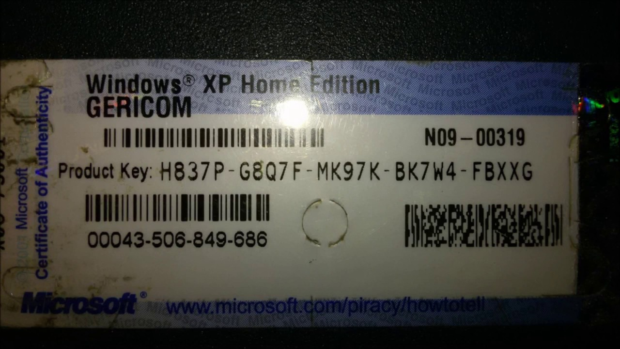 Free download: fsx product key free.