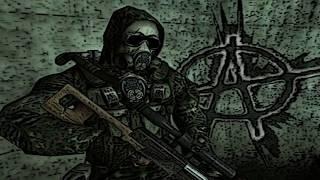 S.T.A.L.K.E.R.  Монолог свободовца и реальный факт истории планеты Земля.