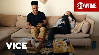 Generation TikTok (Clip)   VICE on Showtime