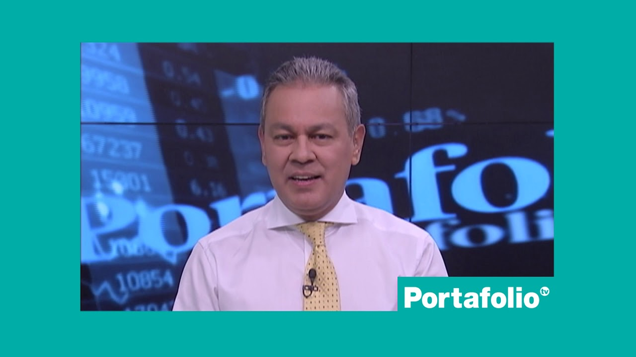 Portafolio TV en Citytv - Actualidad y noticias de economía