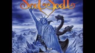 Play White Lion Of Goldah