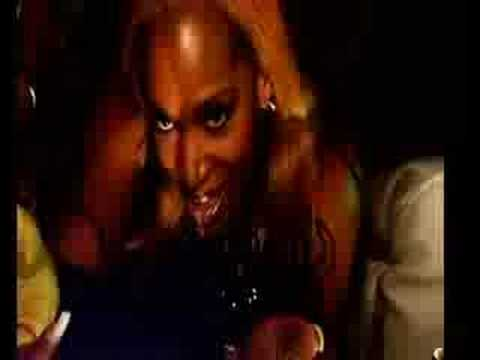 Lutricia McNeal - Perfect Love
