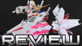 1/144 RG Unicorn Gundam (Bande Dessinee Ver.) by Bandai For all you...