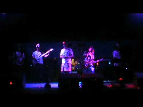 PATARANGKEANG Lagu Daerah Seko, Tana Luwu