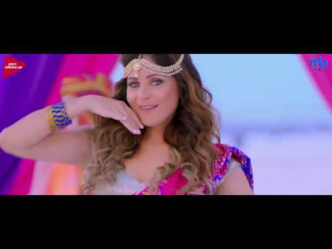 thade rahiyo meet bros kanika kapoor full video song latest hindi song 2018