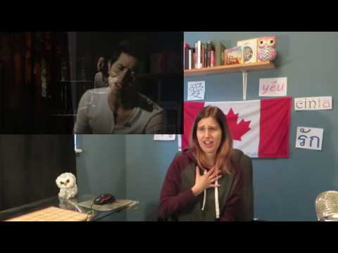 {Indopop} Cakra Khan-Setelah Kau Tiada MV Reaction