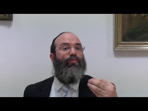 Davidstern und Löwe in der Synagoge