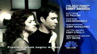 Friends   Season 9 Premiere Week Promo