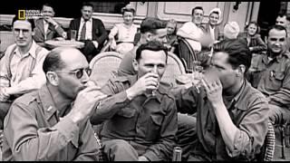 Son Kahramanlar : Bulge Muharebesi