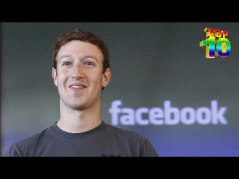Top 5 Mark Zuckerberg Bangla Inspirational Speech | Mark Zuckerberg's Secrets to Success