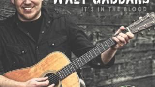 Walt Gabbard - Longbeards