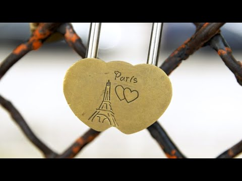 Ooh La La: Love And Dating In France
