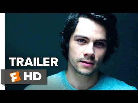 Thumbnail: American Assassin Teaser Trailer #1 (2017) | Movieclips Trailers