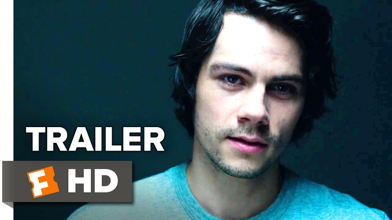 american assassin teaser trailer 1 movieclips trailers - American