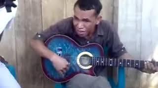 Lagu manggarai  lama suara merdu