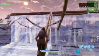 Solo Snipes// Come get in my game